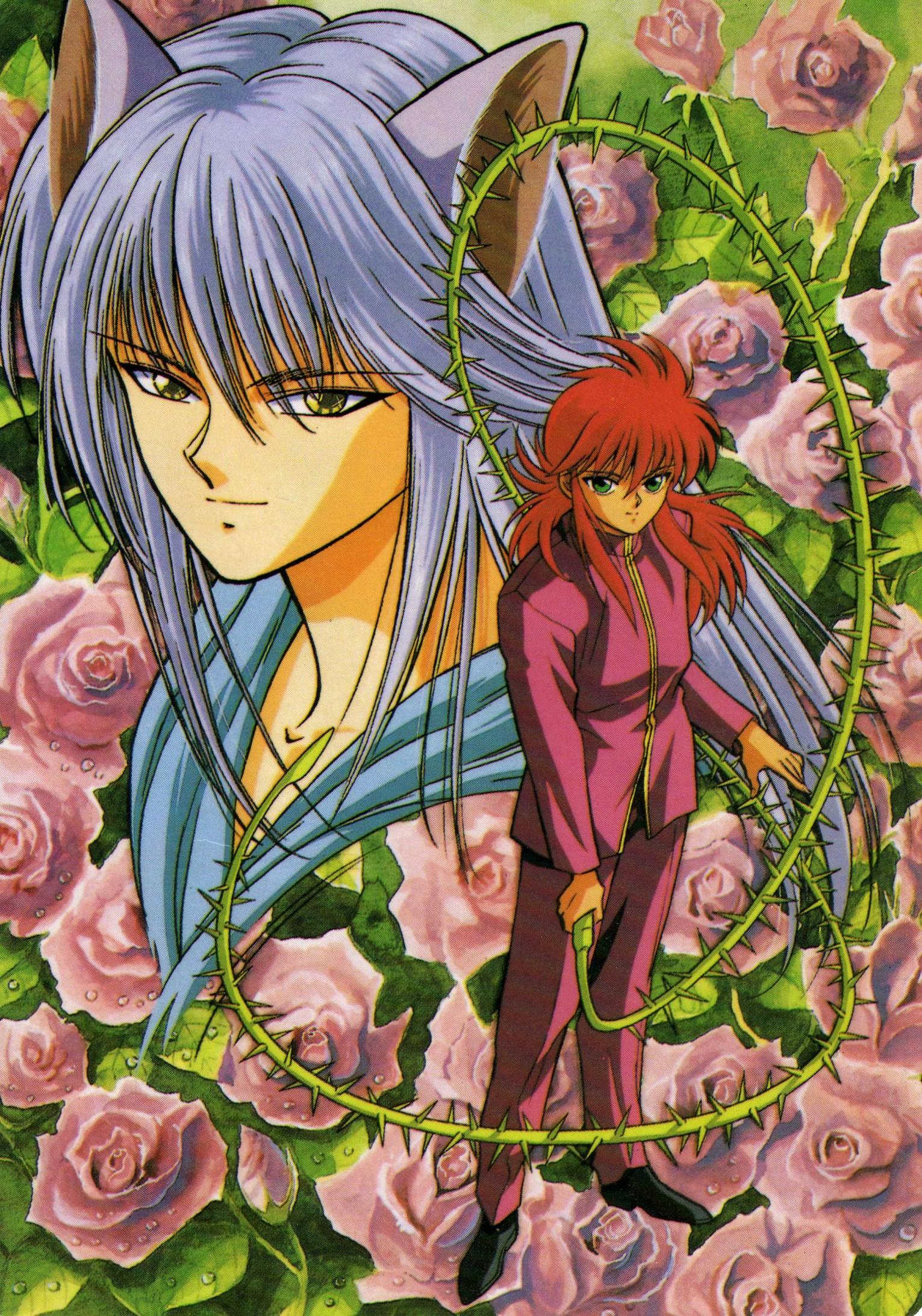 Image Result For Manga Wallpaper Site