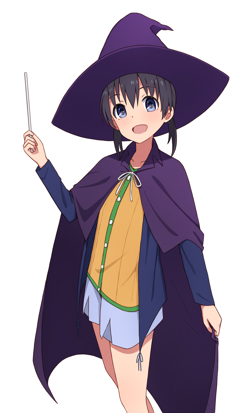witch page 9 of 180   zerochan anime image board