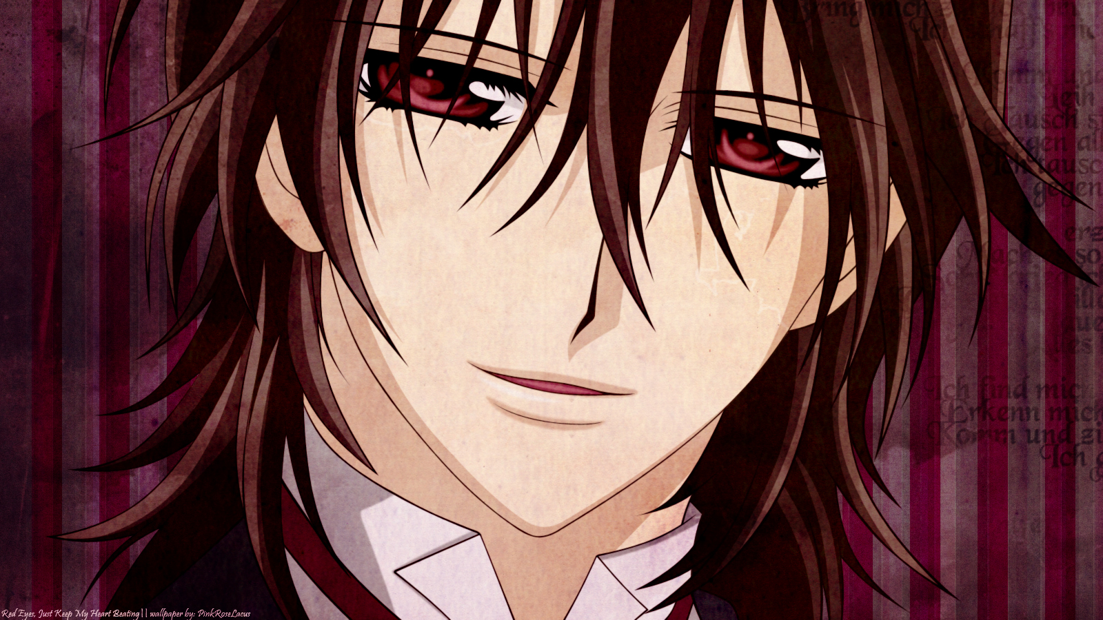 Vampire Knight - Download
