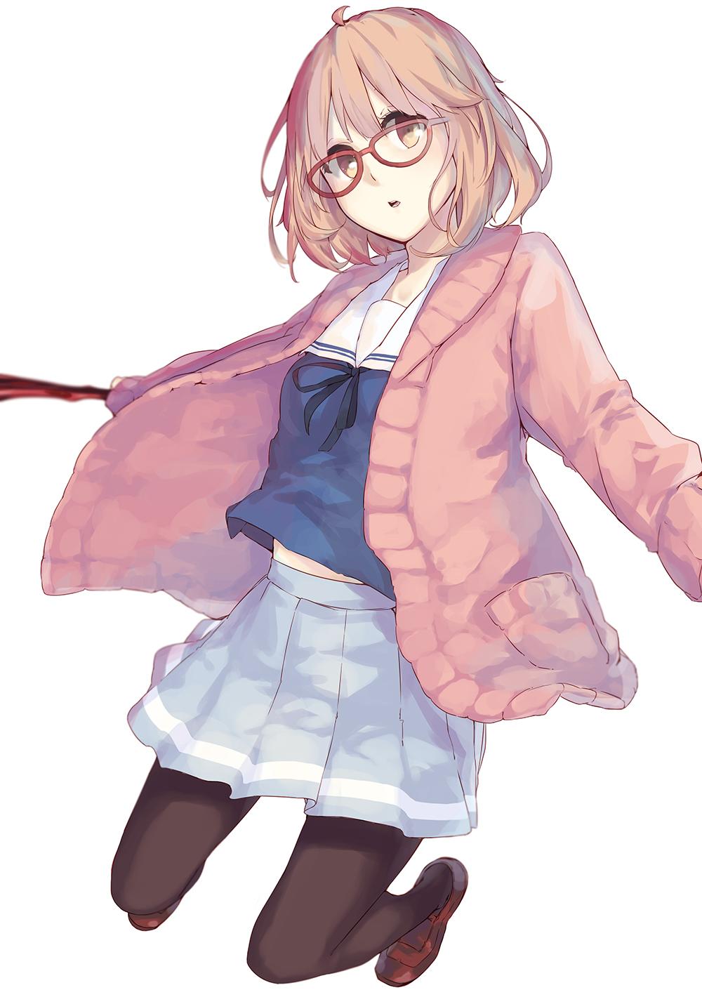Hentai anime eng sub mahoushoujoisukaep3 - 5 3
