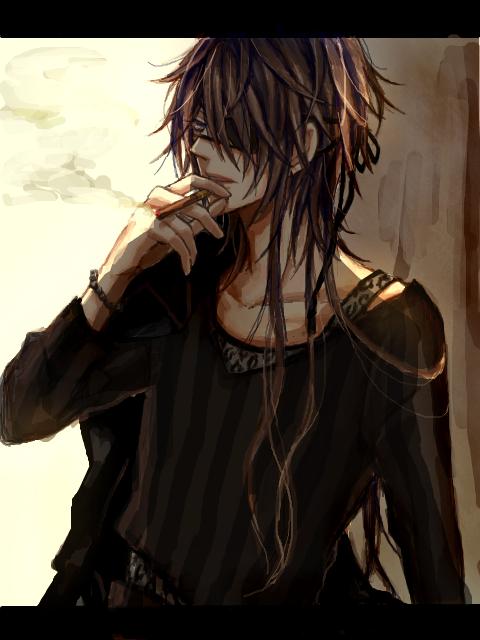 Tags: Anime, Kuro (Pixiv12803091), Pixiv, Original