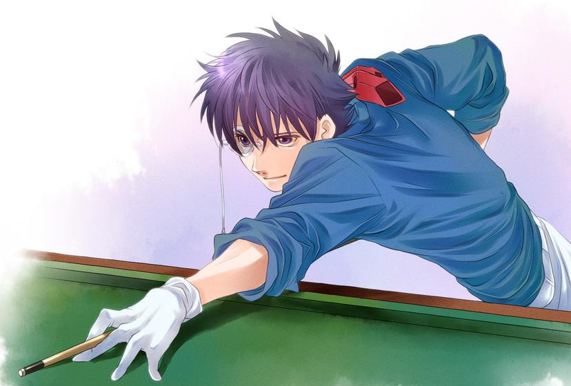 El mago vs la chica de cabello lapislázuli [Reto] Kuroba.Kaito.full.642647