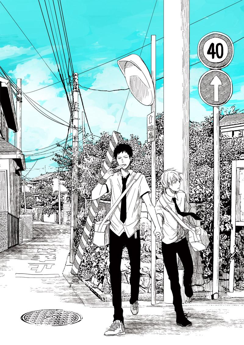 Kizu Natsuki Zerochan Anime Image Board