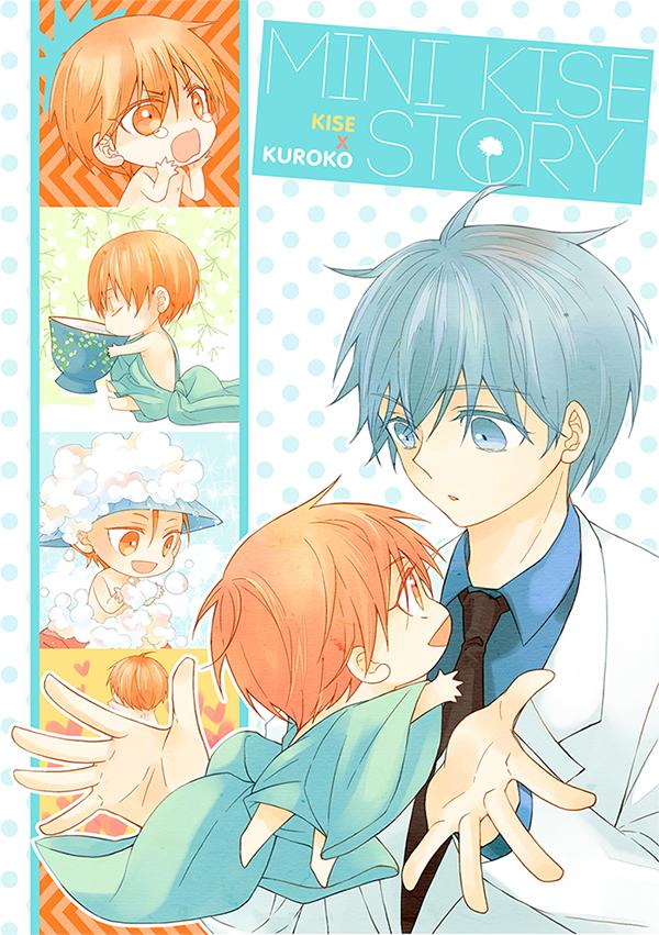 Tags: Anime, ddmoo, Kuroko no Basuke, Kuroko Tetsuya, Kise Ryouta, Mobile Wallpaper, Kuroko's Basketball
