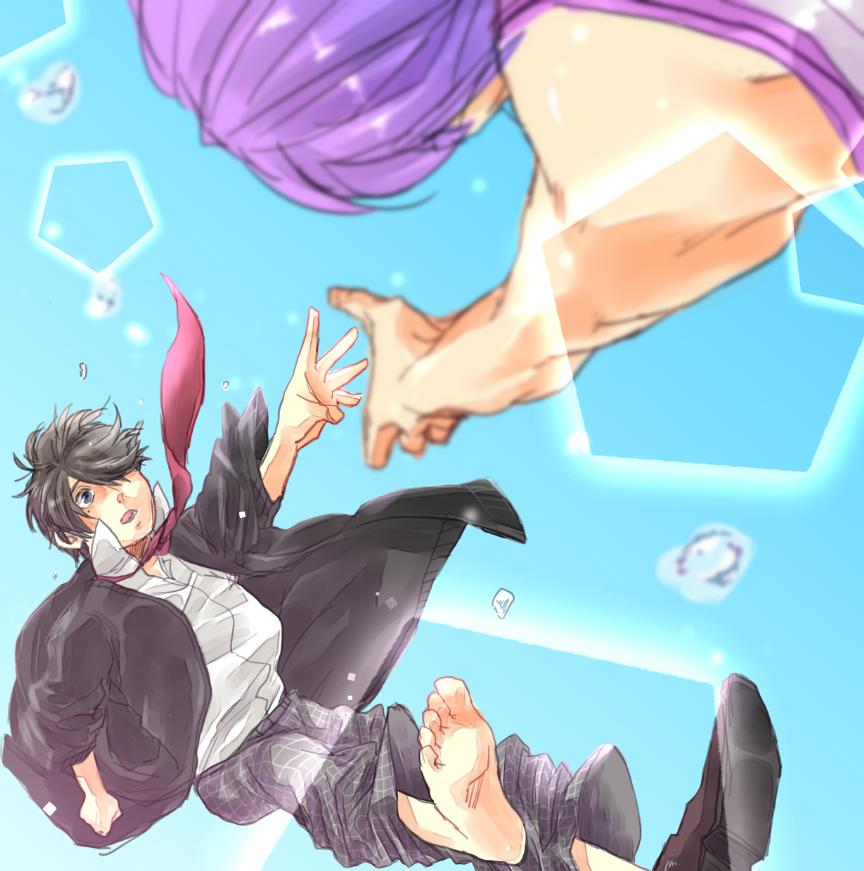Page 7 Of 11 - Zerochan Anime Image Board