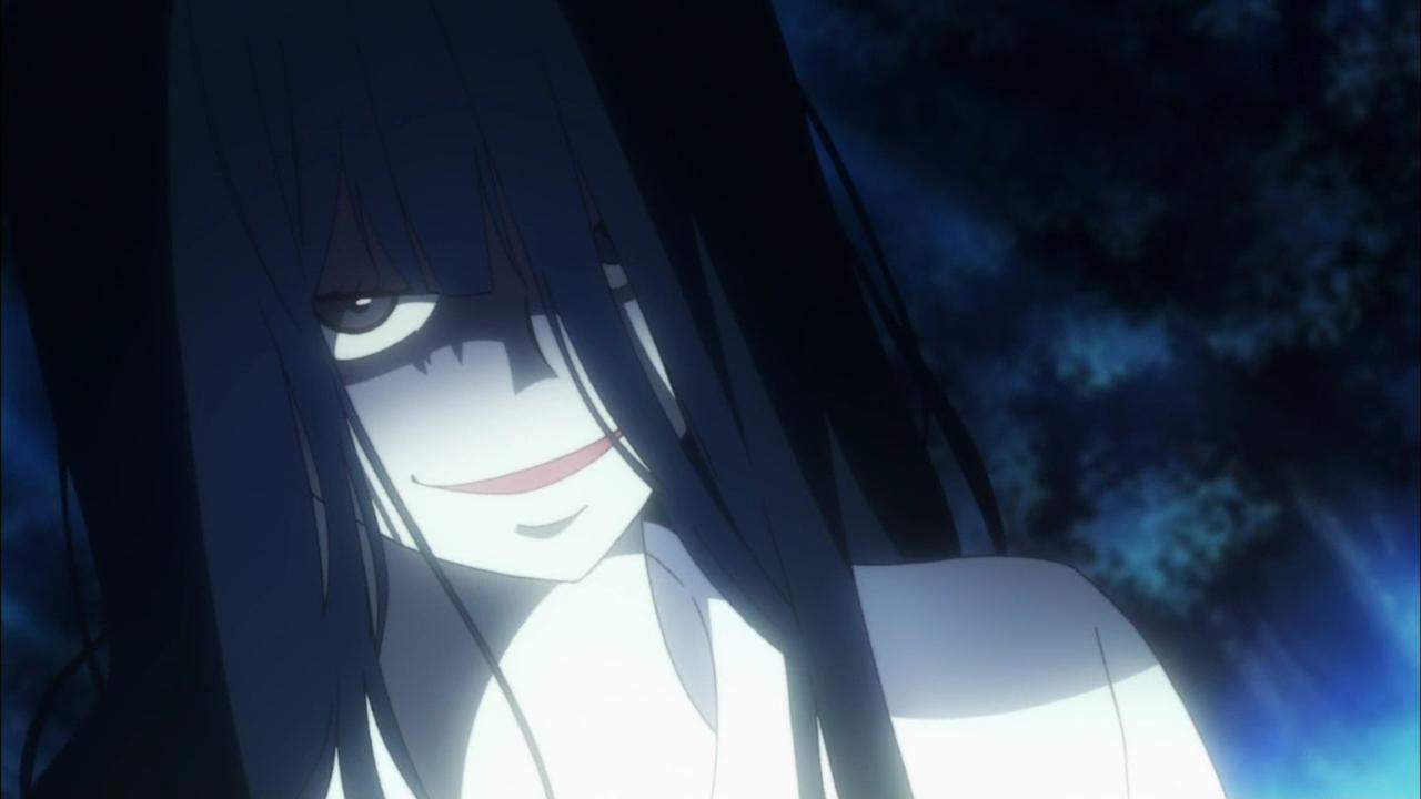 http://static.zerochan.net/Kuronuma.Sawako.full.329667.jpg