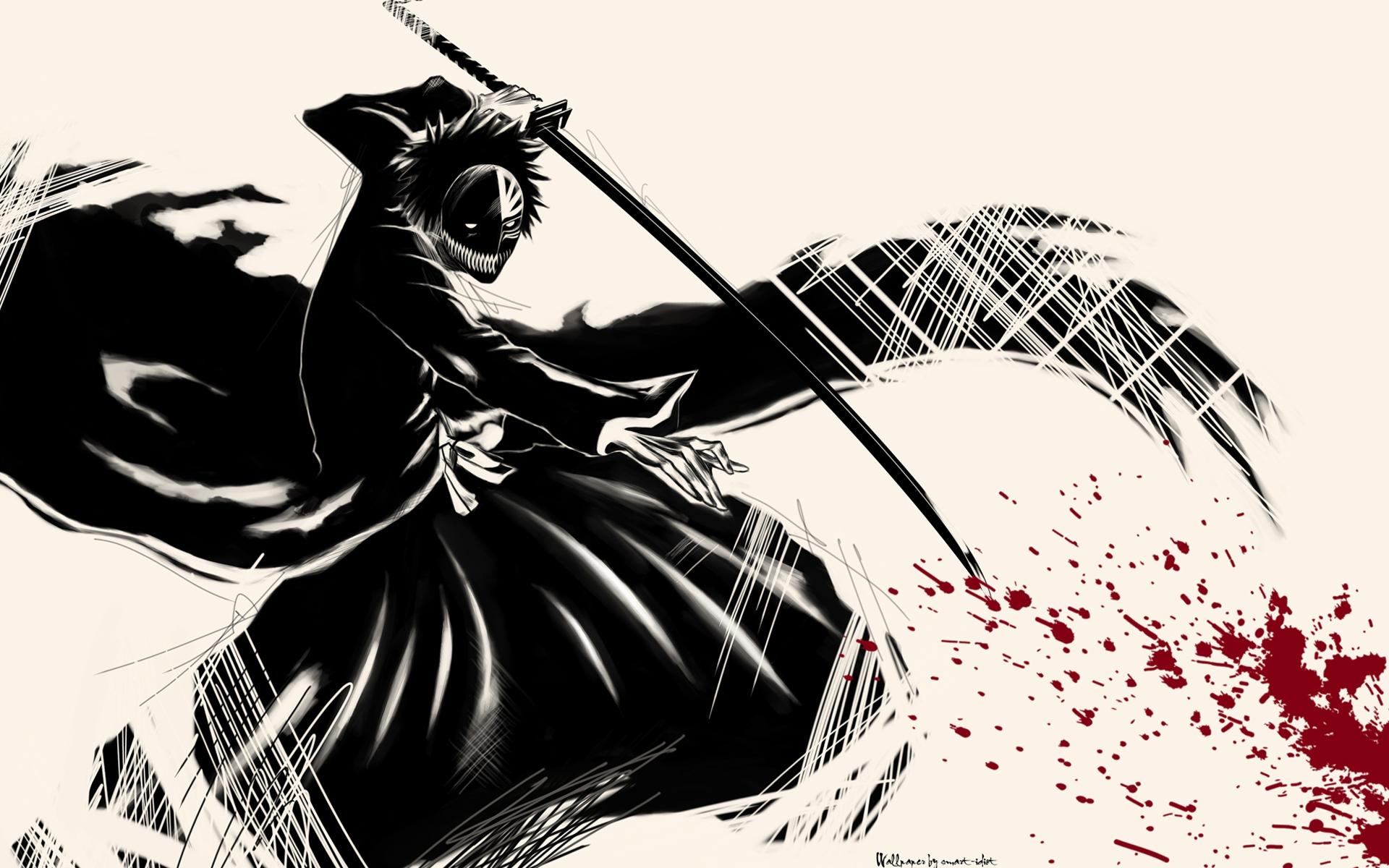 Ficha de Souma Kurosaki.Ichigo.full.896208