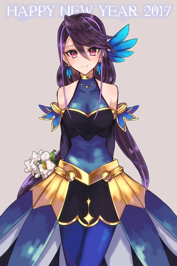 Lancer angel eyes-7636