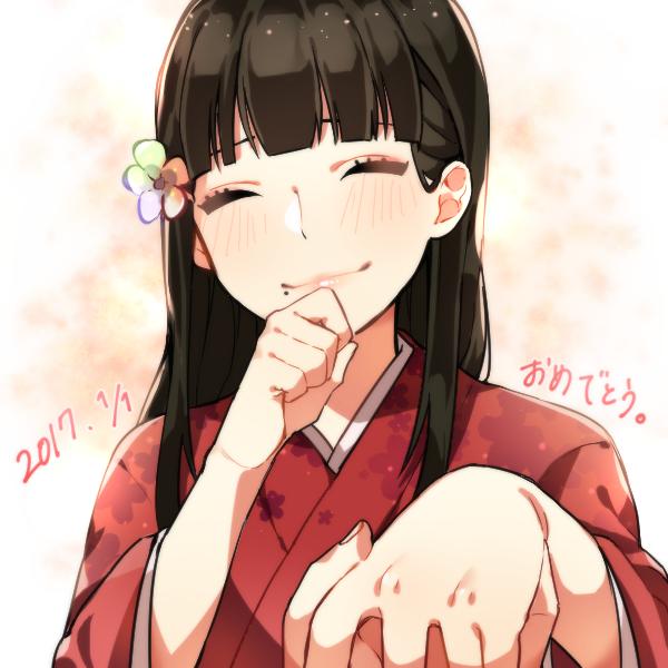 Tags: Anime, Pixiv Id 17280051, Love Live! Sunshine!!, Kurosawa Dia, PNG Conversion, Dia Kurosawa