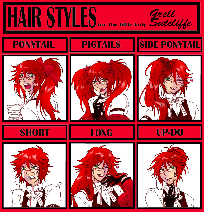 Wonderful Wife Hair Zerochan Anime Image Board