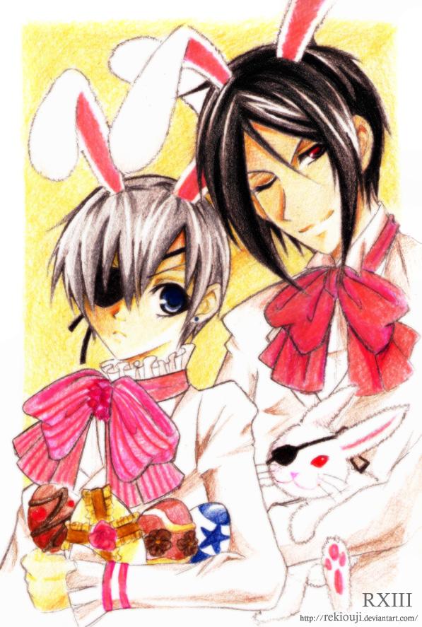 Поздравление с пасхой картинки аниме, пупсику открытки