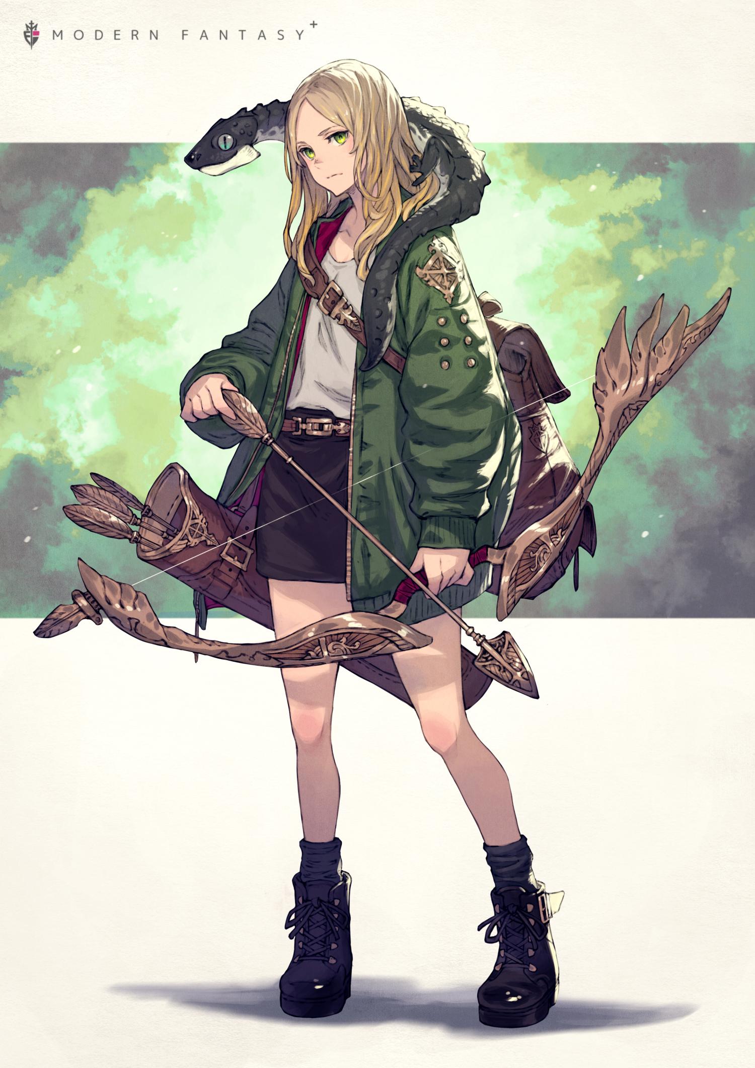 kusano shinta image 2993147  zerochan anime image board