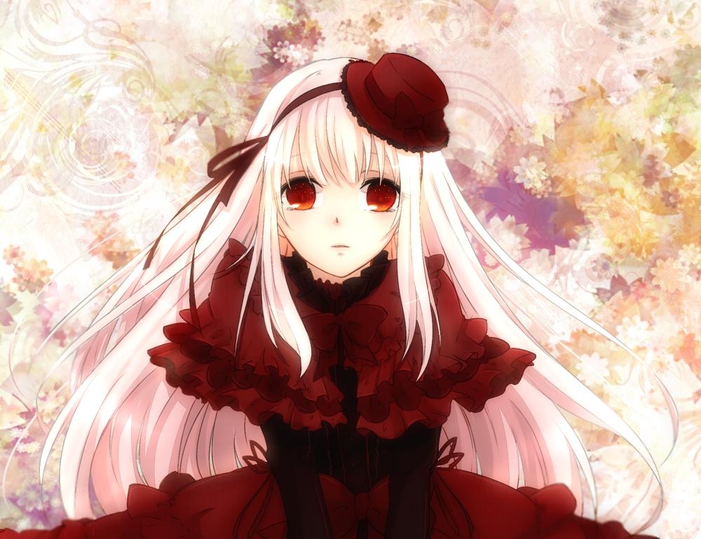 K Anime Characters Anna : Kushina anna k project image zerochan anime