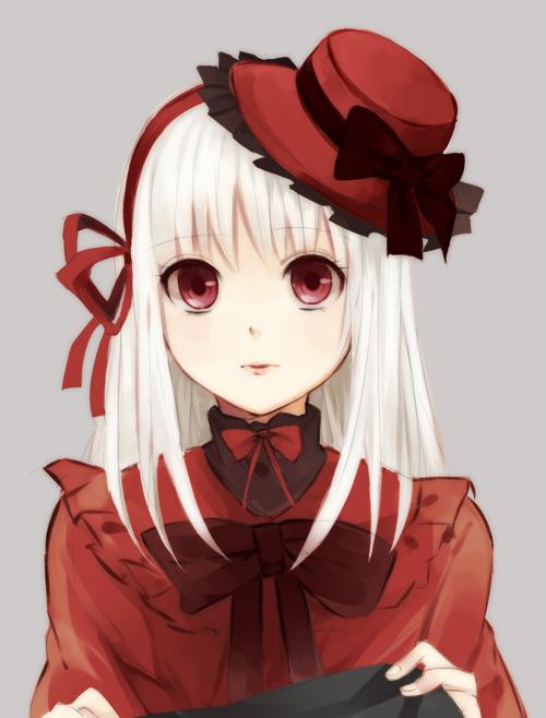 K Anime Characters Anna : Kushina anna zerochan