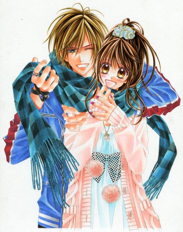 Tags: Anime, Minami Kanan, Kyou Koi wo Hajimemasu, Tsubaki Hibino, Kyouta Tsubaki, PNG Conversion, Today We'Ll Start Our Love