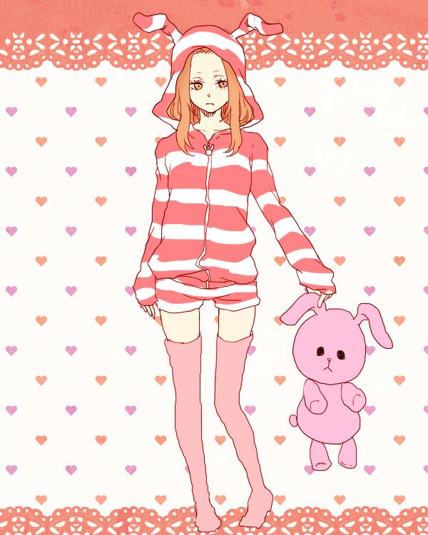 Tags: Anime, Ya512722, Shaman King, Kyouyama Anna