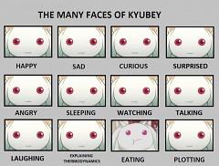 Kyubee