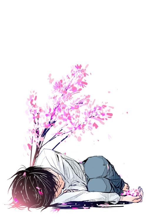 Tags: Anime, Pixiv Id 3990393, DEATH NOTE, L Lawliet, Mobile Wallpaper, Fanart, Pixiv
