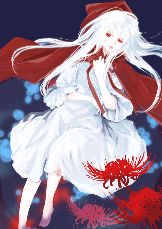 Tags: Anime, Lafrenze, Mobile Wallpaper, Elysion (Sound Horizon), Sound Horizon