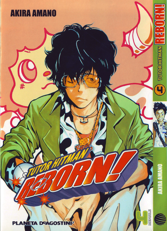 Lambo Katekyo Hitman Reborn Image 77243 Zerochan Anime Image Board