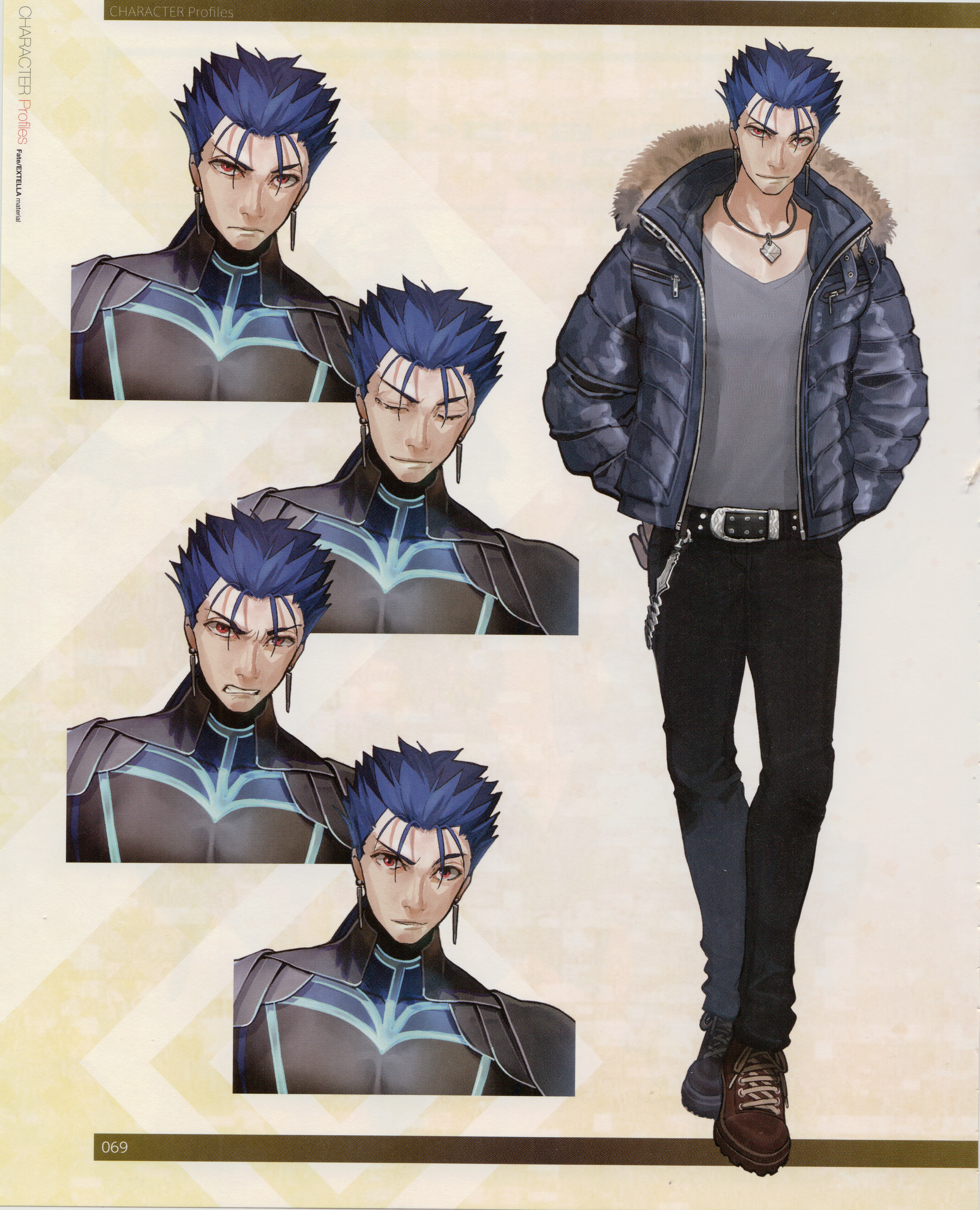 tierra de nadie (priv. Sting Eucliffe) Lancer.%28Fate.stay.night%29.full.2078811