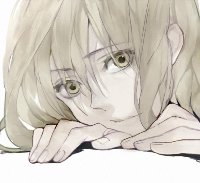 Tags: Anime, shishio*, Fate/strange fake, Lancer (Fate/strange fake), Pixiv, Fanart