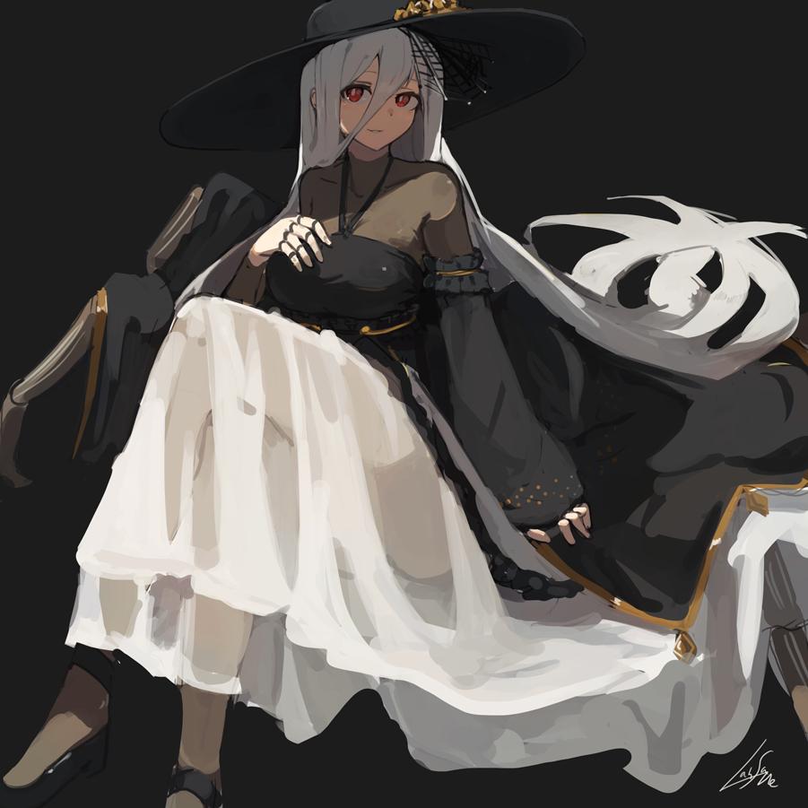 Zerochan Anime Image Board: Gia Zerochan Anime Image Board