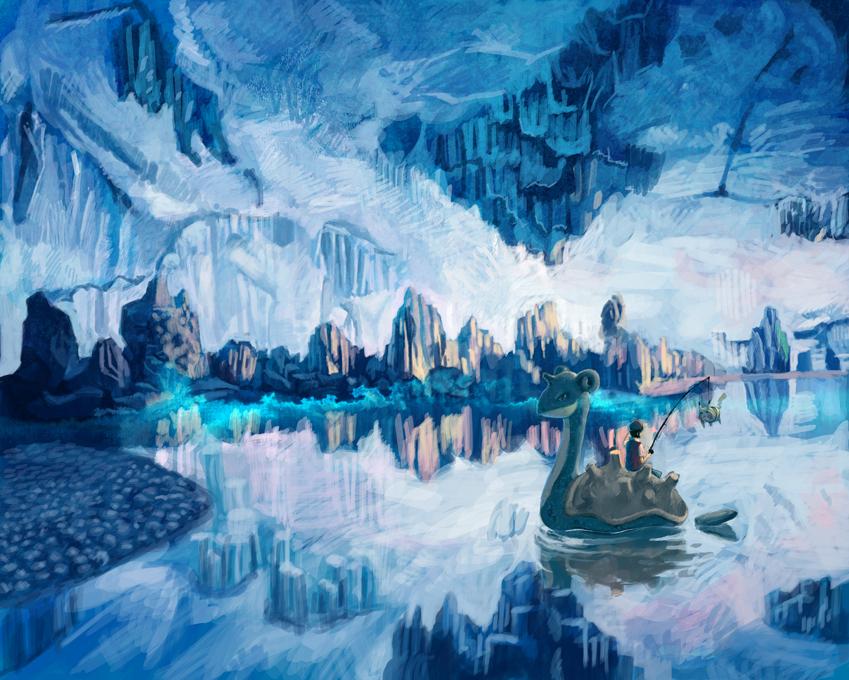 ice type pokemon wallpaper - photo #22