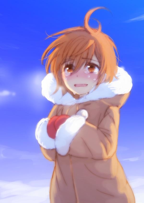 Tags: Anime, Harumi Chihiro, To Aru Majutsu no Index, Last Order, Pixiv, Mobile Wallpaper