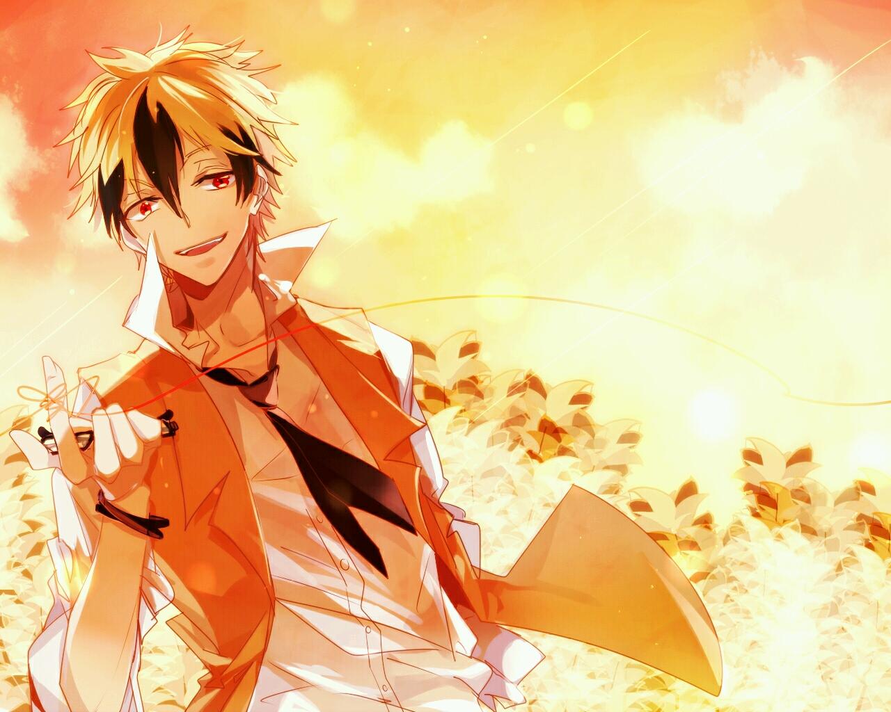 Servamp Zerochan Anime Image Board