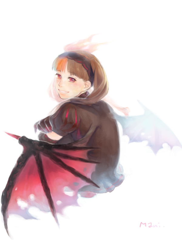 Tags: Anime, Pixiv Id 5559990, Layla (Sound Horizon), Seisen no Iberia, Sound Horizon