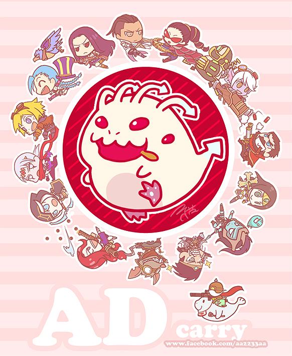 Tags: Anime, Pixiv Id 3432640, League of Legends, Caitlyn, Valor, Varus, Quinn, Corki, Vayne, Sivir, Kalista, Ashe (League of Legends), Draven