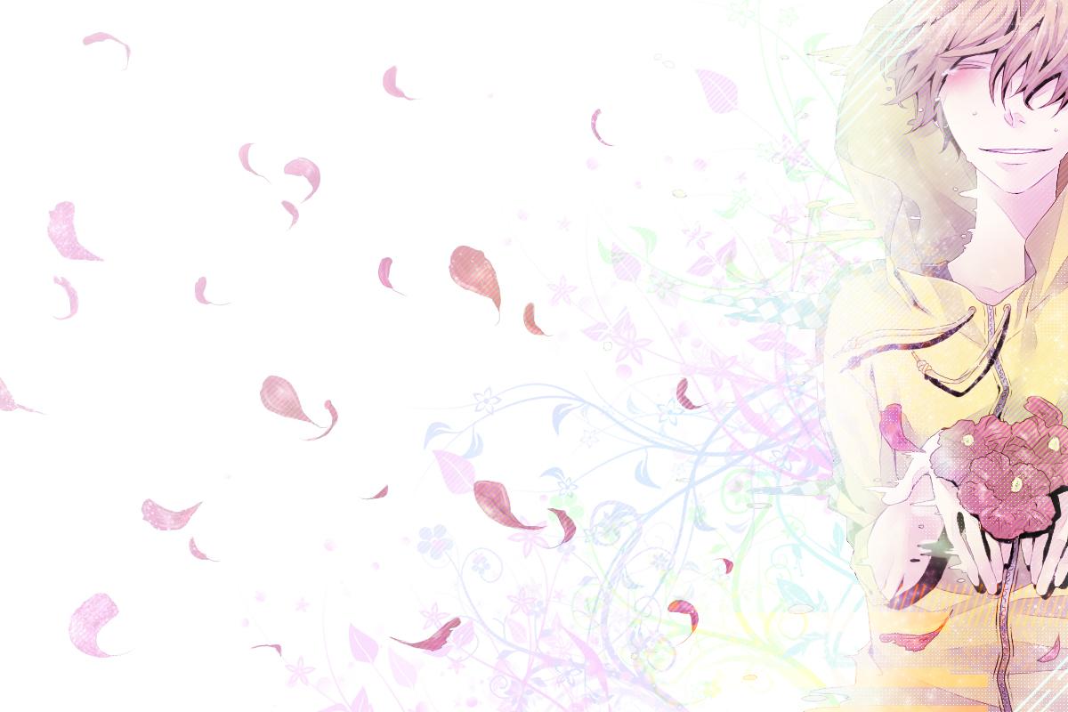Lee Ye Seul Wallpaper 1045973  Zerochan Anime Image Board