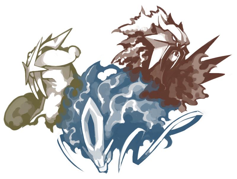Legendary.Beasts.full.418445.jpg