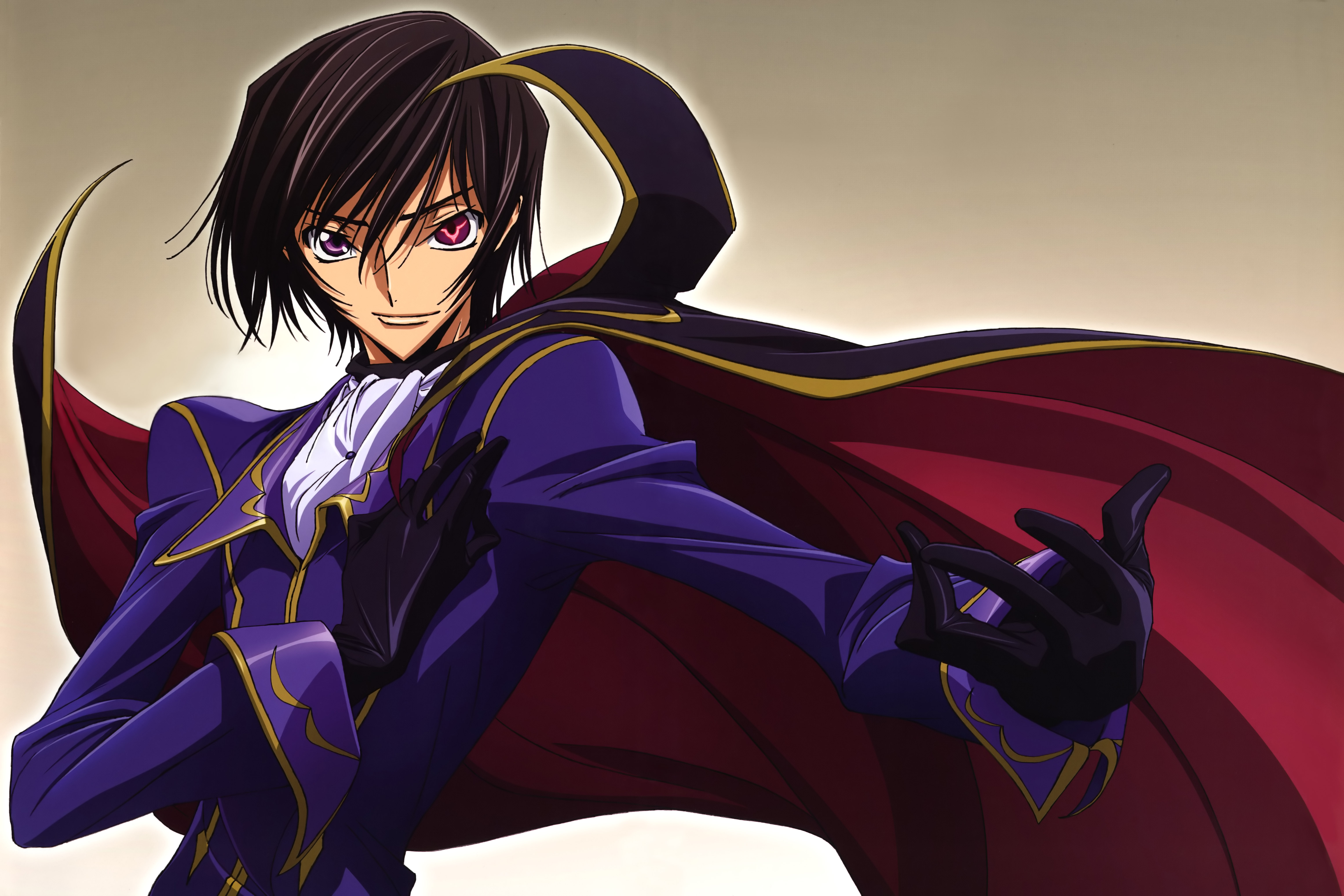 geass symbol code geass hangyaku no lelouch zerochan. Black Bedroom Furniture Sets. Home Design Ideas