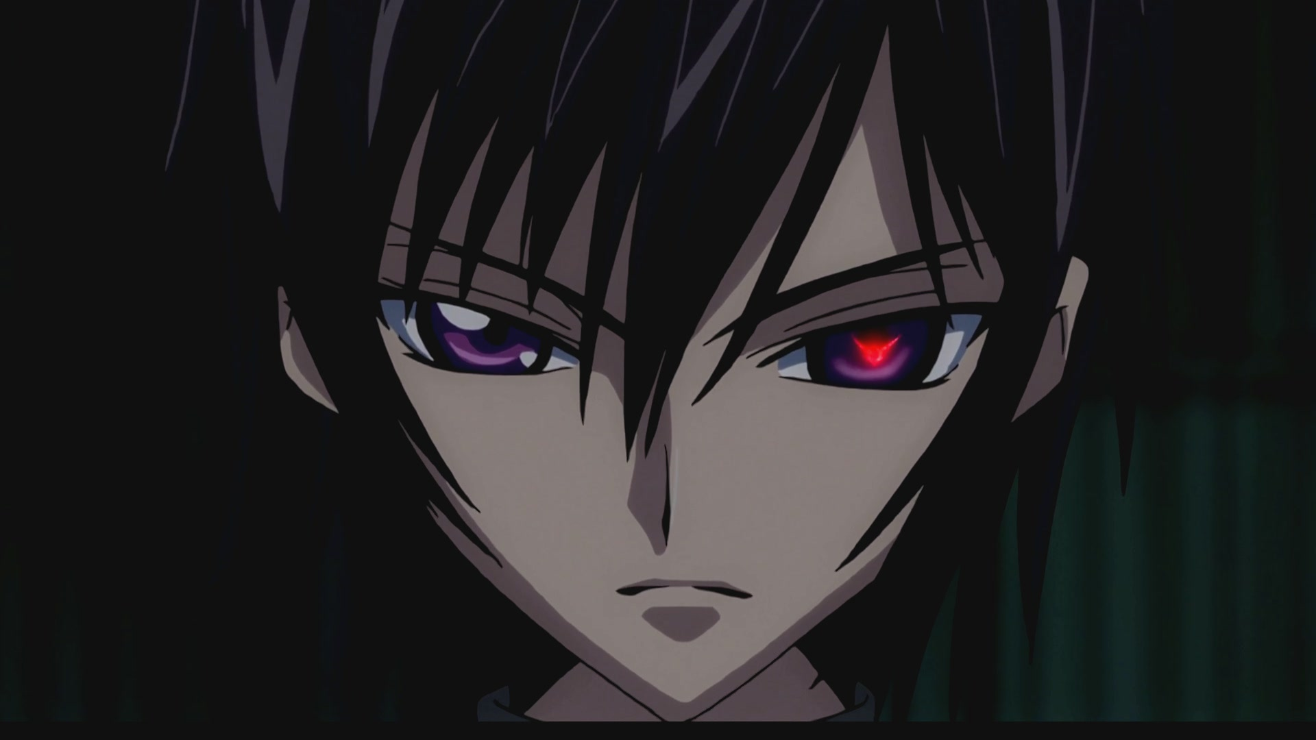 Tags Anime Sunrise Studio CODE GEASS Hangyaku No Lelouch