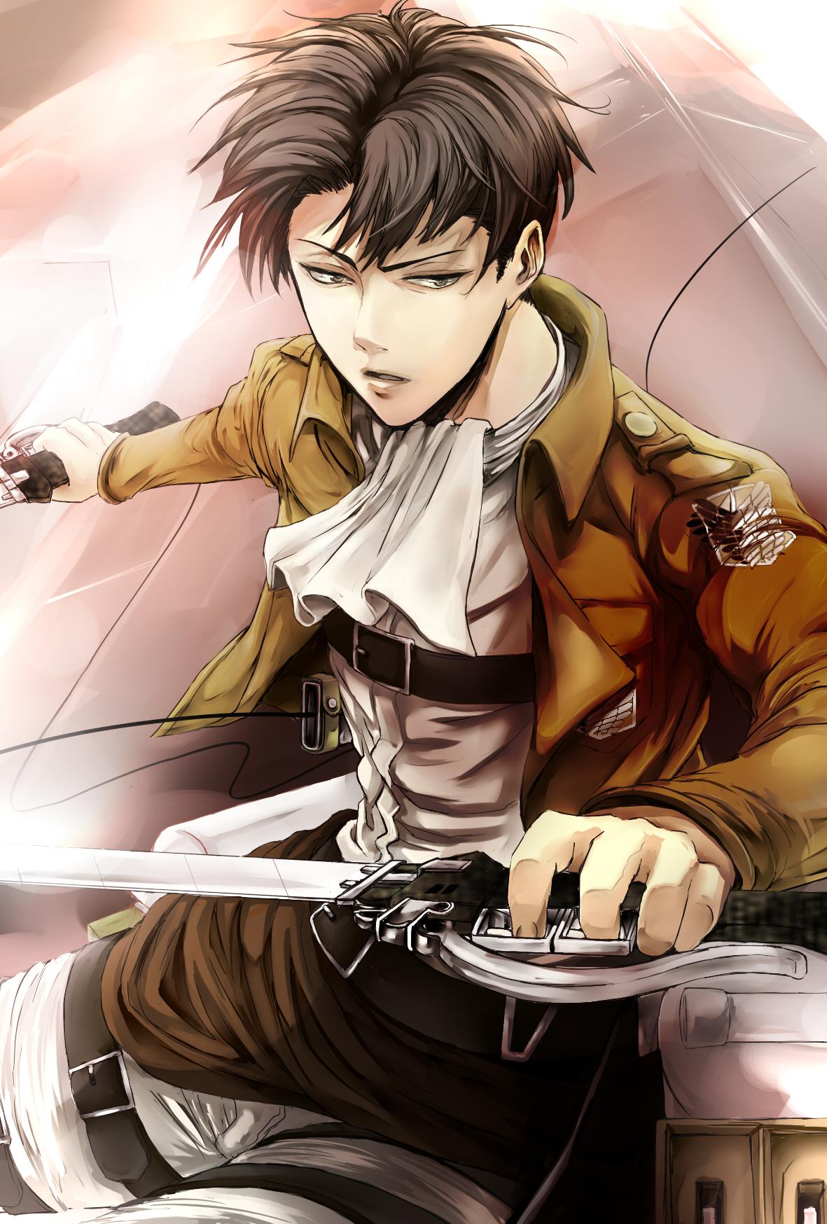 Pixiv Id 3502273 - Zerochan Anime Image Board