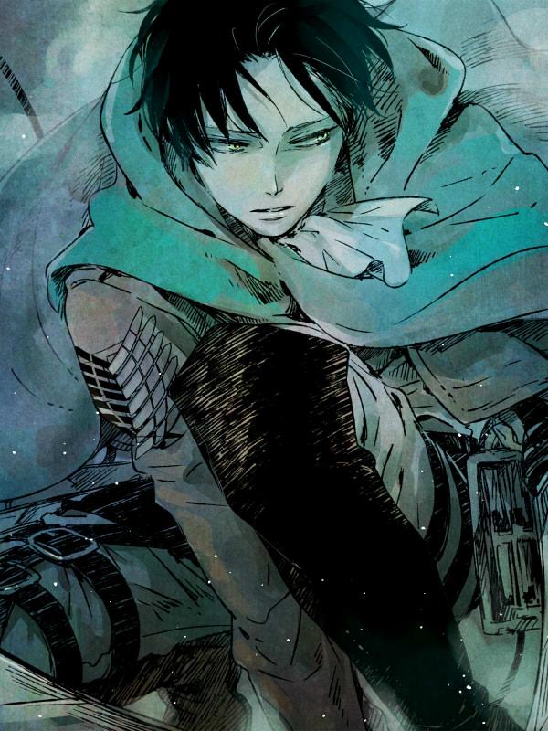 Page 1 - Zerochan Anime Image Board