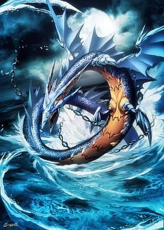 Leviathan, the Impure Leviathan.%28Final.Fantasy%29.240.803029