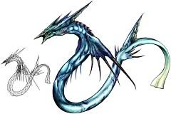 Leviathan, the Impure Leviathan.%28Final.Fantasy%29.240.803036