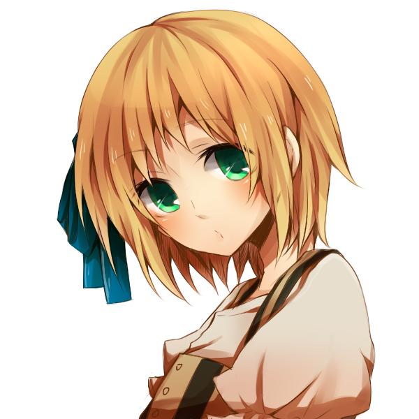 Tags: Anime, Tachibana Tomoe (Artist), Axis Powers: Hetalia, Liechtenstein, Pixiv, Fanart