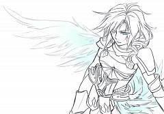 Lightning Farron