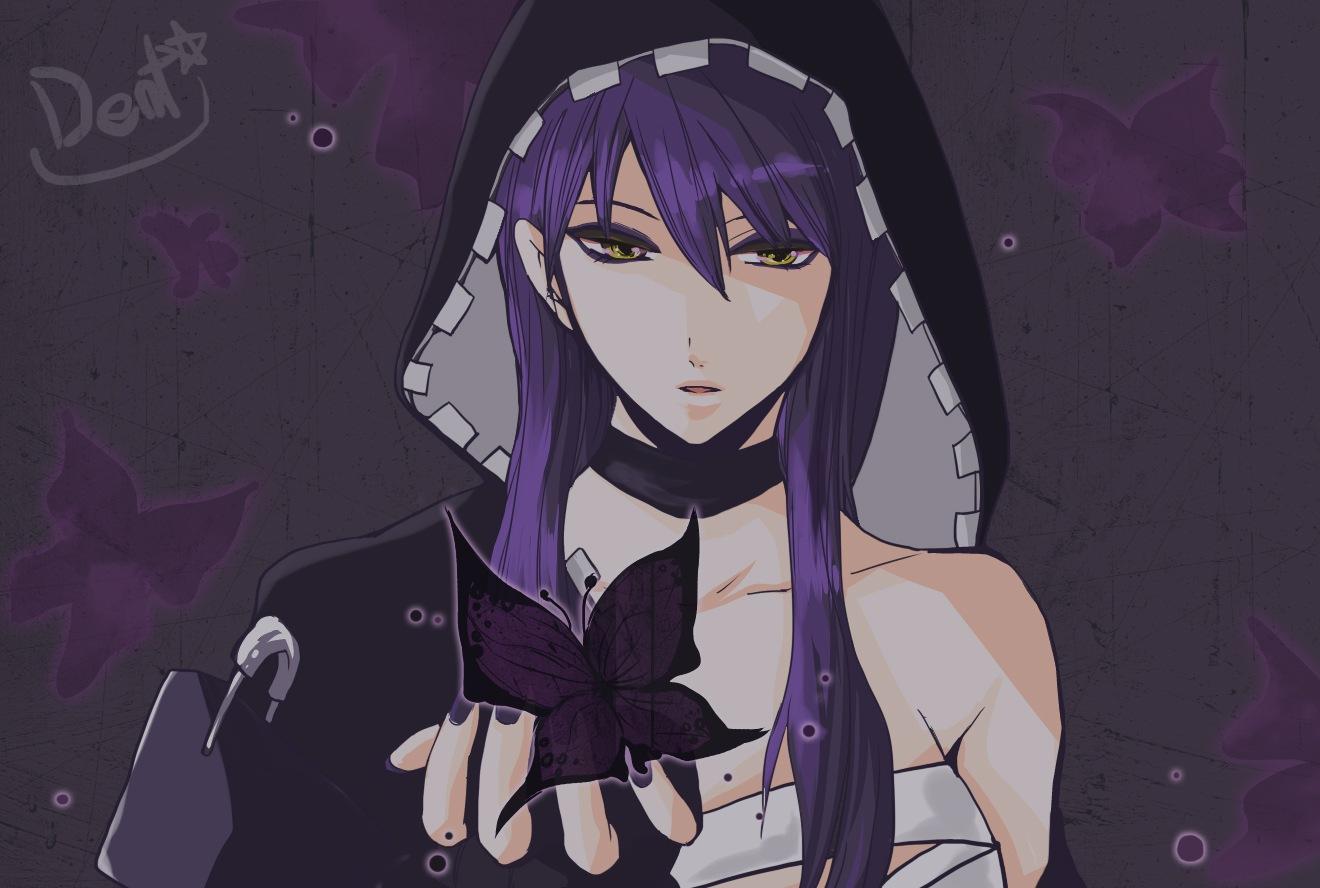 S4 League - Zerochan Anime Image Board