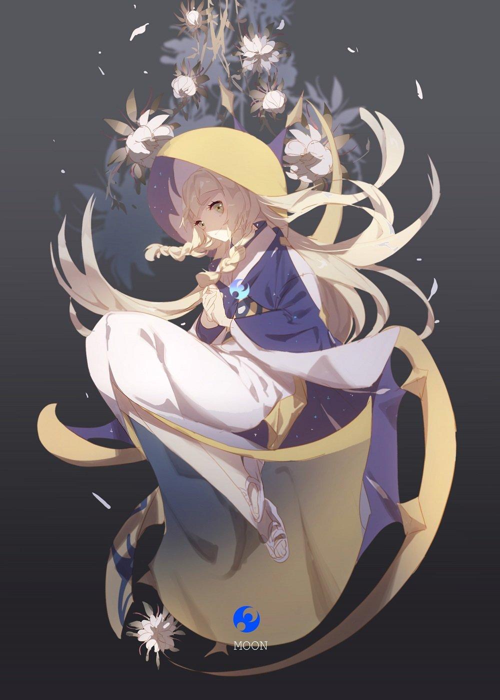 Lillie (Pokémon) - Pokémon Sun & Moon - Zerochan Anime Image Board
