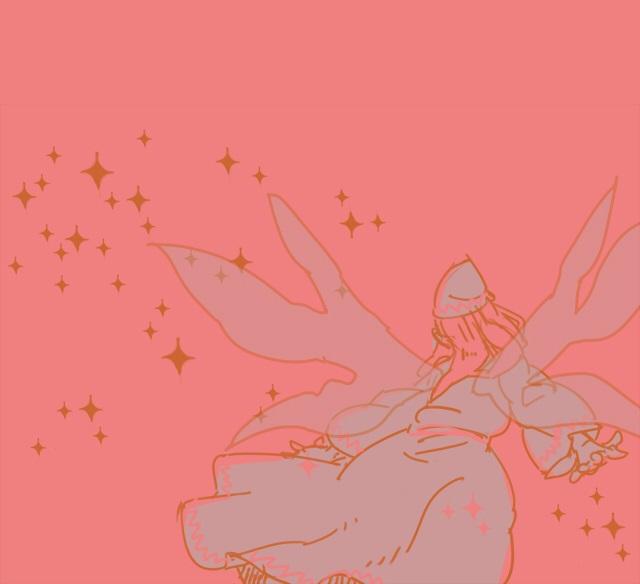 Tags: Anime, Pixiv Id 91818, Touhou, Lily White