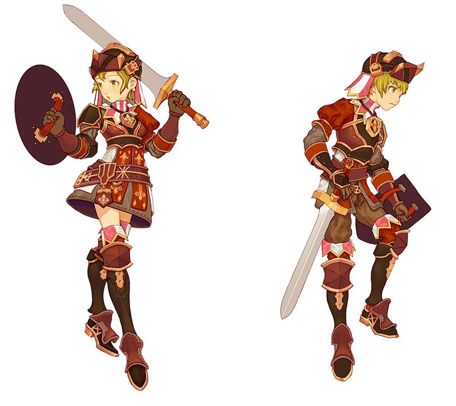 Character Design Zerochan : Lime odyssey the chronicles of orta  zerochan