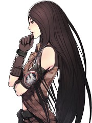 Lin (Advance Wars)