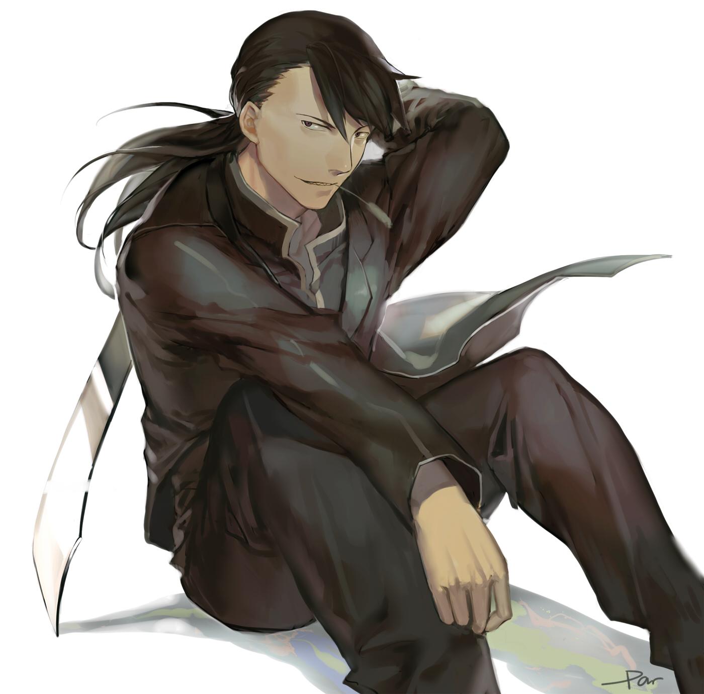 Ling.Yao.full.1436512.jpg