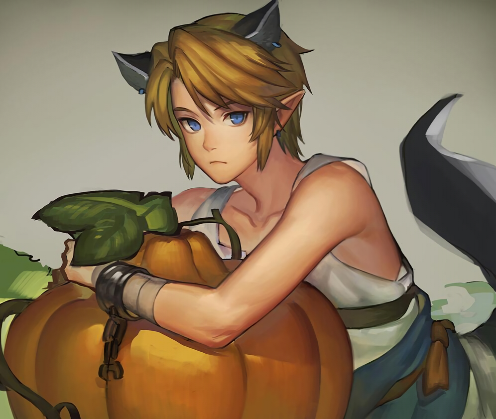 Wolf tail page 4 of 47 zerochan anime image board link twilight princess download link twilight princess image 50 fav the wolf that fell in love with red riding hood sciox Choice Image