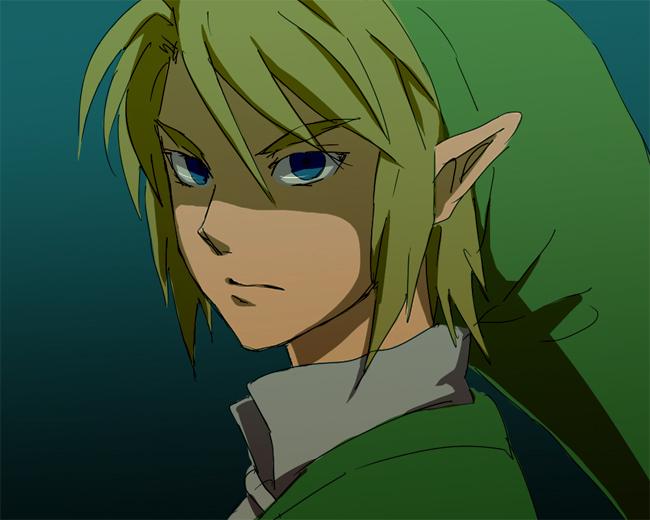 Tags: Anime, Saiba (Henrietta), Zelda no Densetsu, Link, Pixiv, Fanart, Fanart From Pixiv